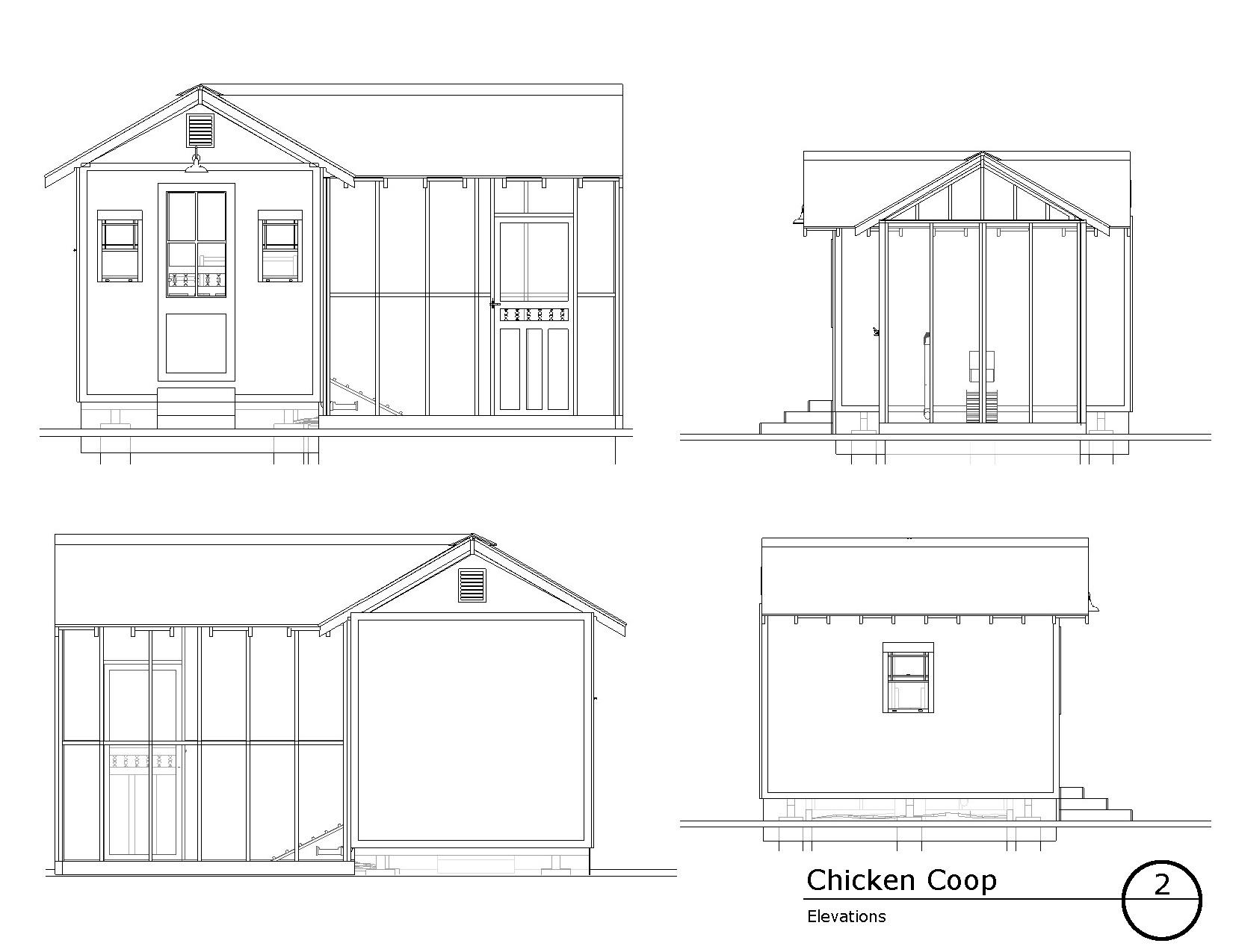 Chicken coop blueprints_Page_2.jpg