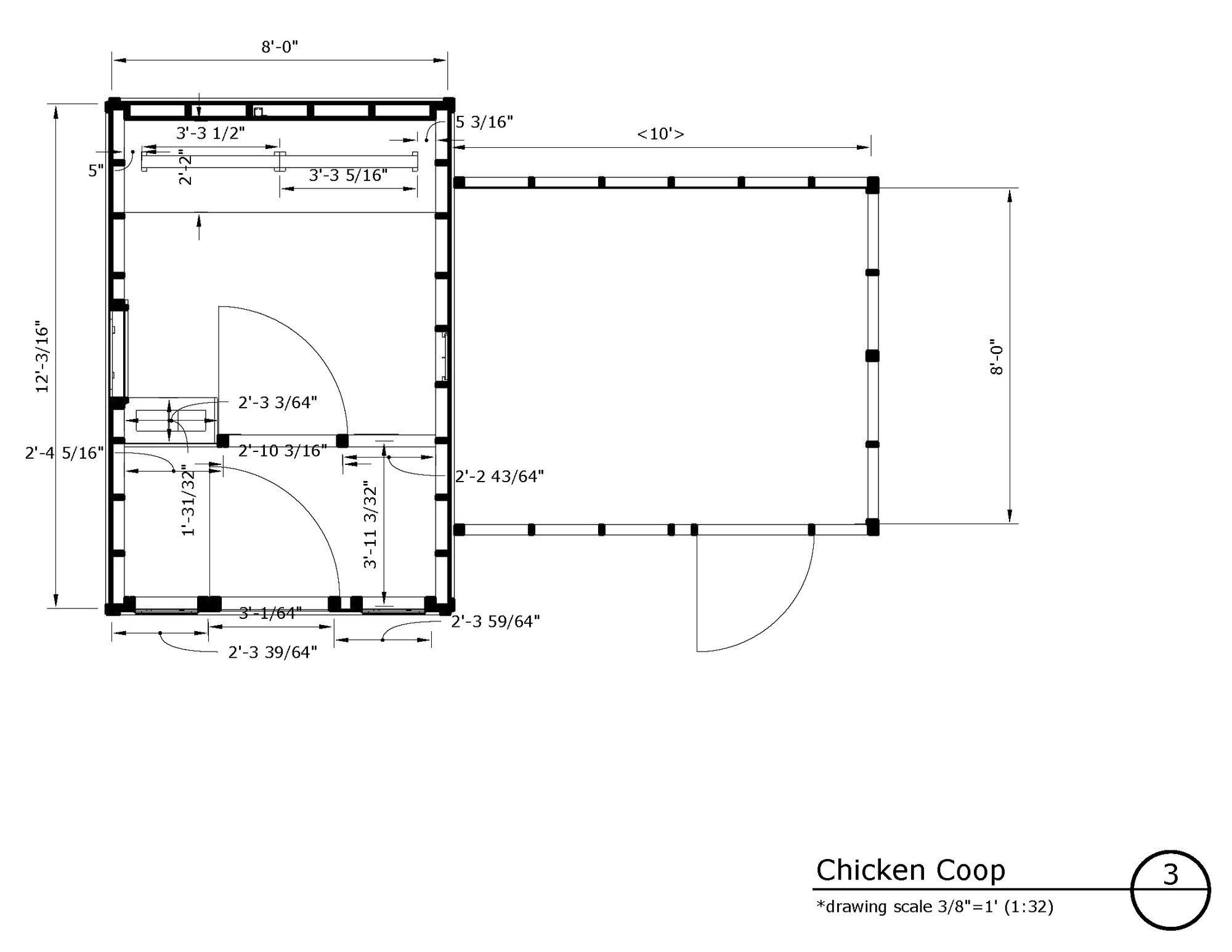 Chicken coop blueprints_Page_3.jpg
