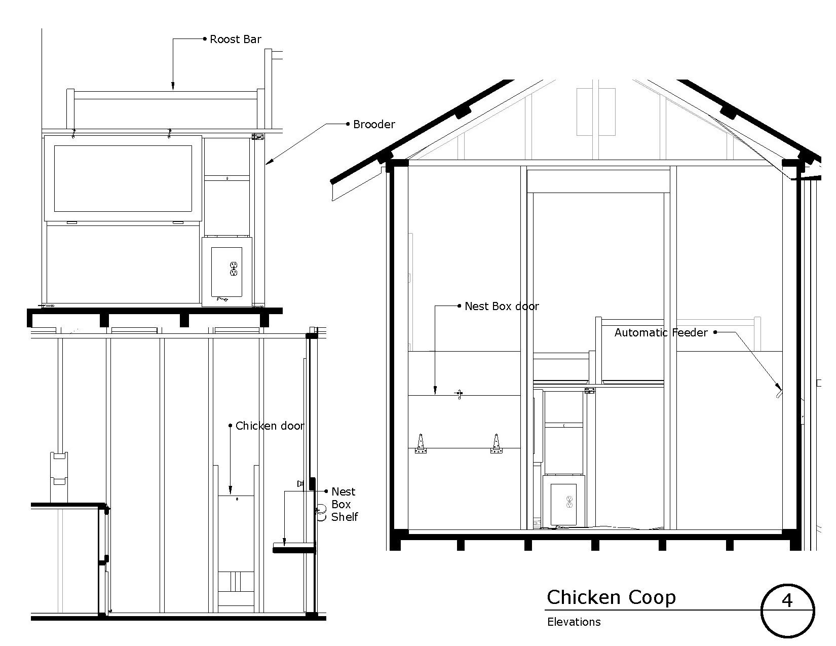 Chicken coop blueprints_Page_4.jpg