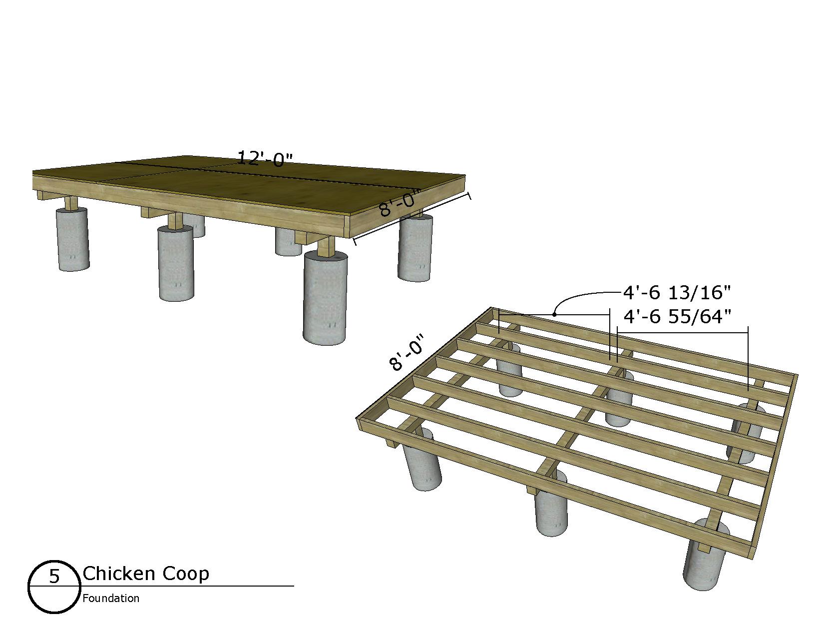 Chicken coop blueprints_Page_5.jpg