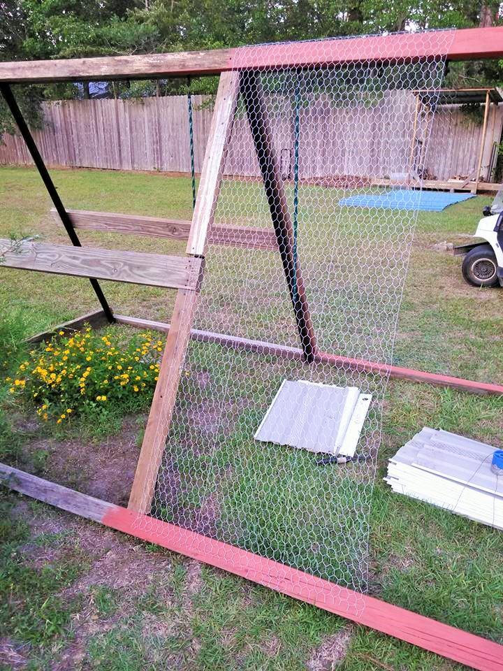 chicken coop - Run section 5.jpg
