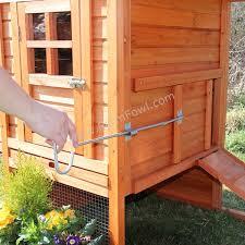 chicken door handle.jpg