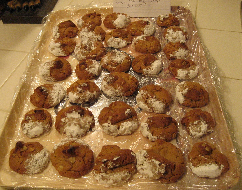 chicken poop cookies.jpg