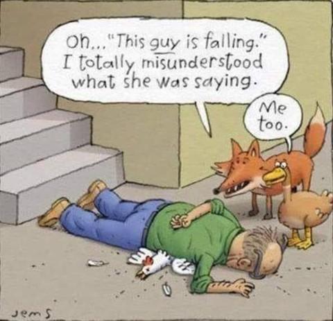 chicken pun.jpg