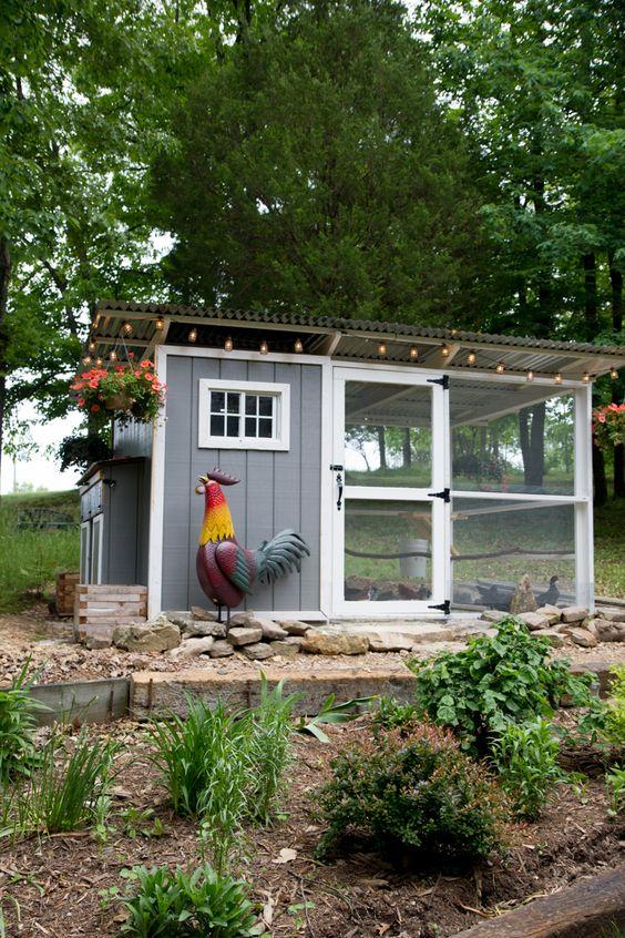chickencoop6.jpg