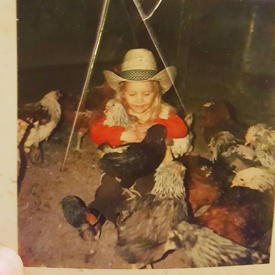 chickengirl.jpg