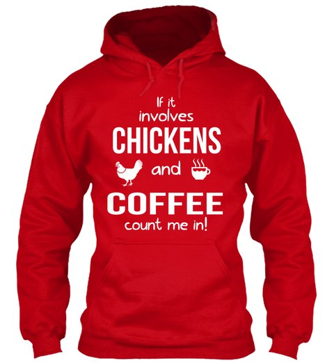 chickens and coffee.jpg