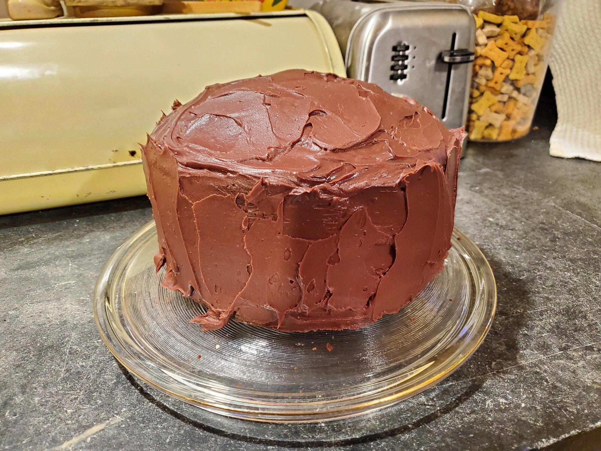 chocolatestoutcake.jpg