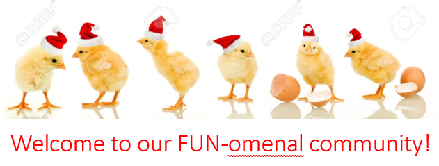 christmas chicks.png