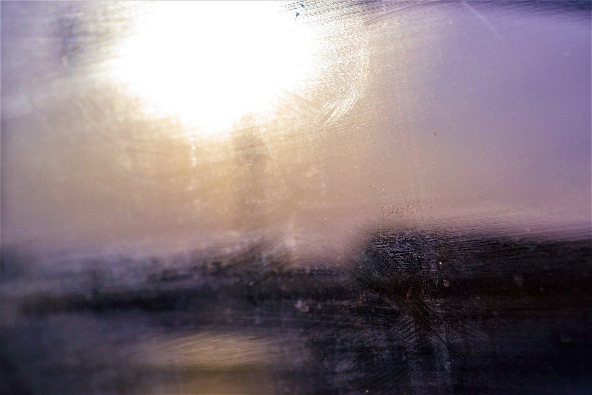 clouded window.jpg