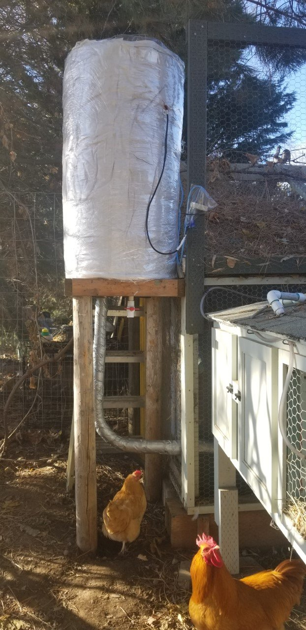 Completed Heated Water System  12.03.2020.jpg