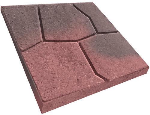 concrete patio block.jpg