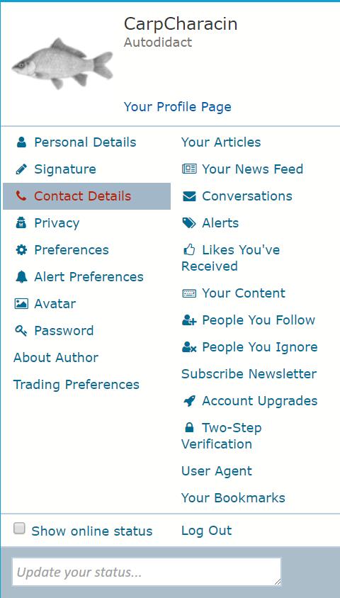 contactdetails.PNG