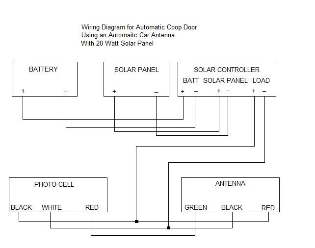 Coop Door Opener Wiring 4.jpg