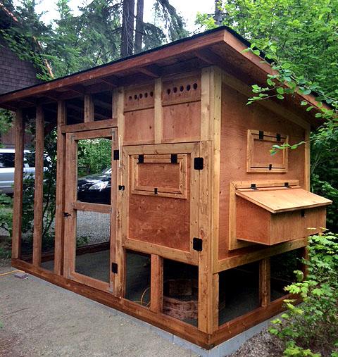 Coop Nest Box Angle.jpg