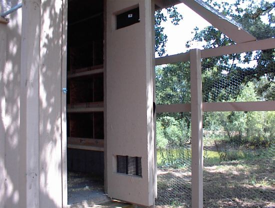 coopdoorside.jpg