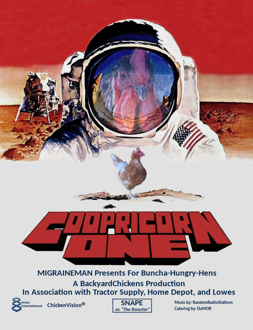 Coopricorn_One_movie_poster.png