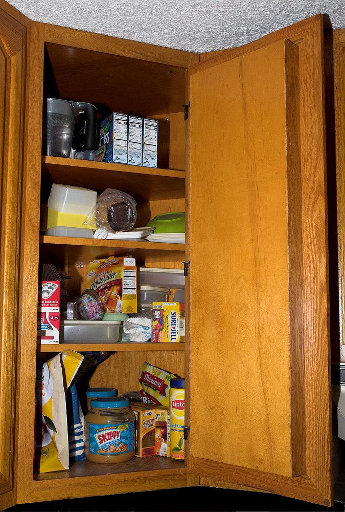 Corner_cabinet_XA013263_10-01-2020-001.jpg