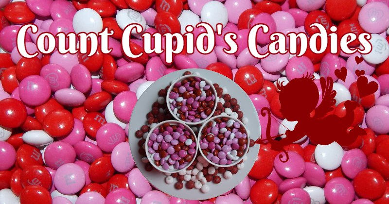 count cupid's candies.jpg