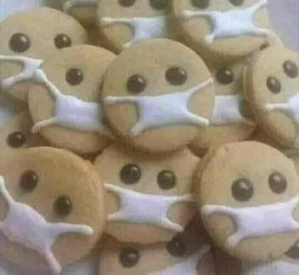 Covid cookies.jpg