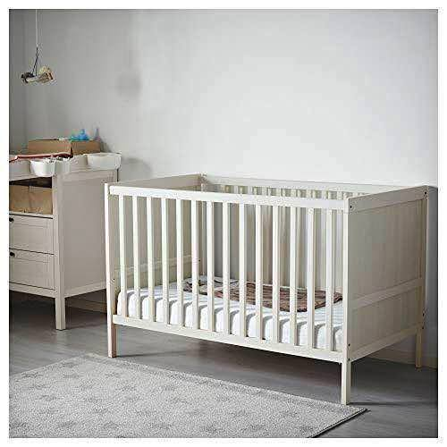 Crib for Chick Brooder.jpg