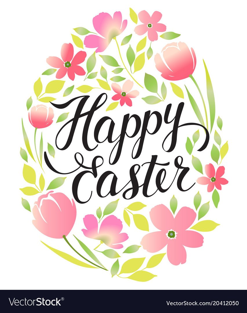 decorative-frame-happy-easter-and-floral-elements-vector-20412050.jpg