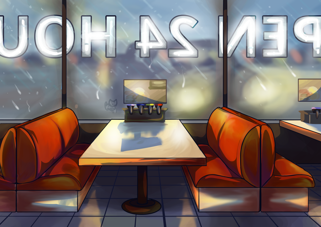 diner_by_wingedwartigers-dcir83e (1).png