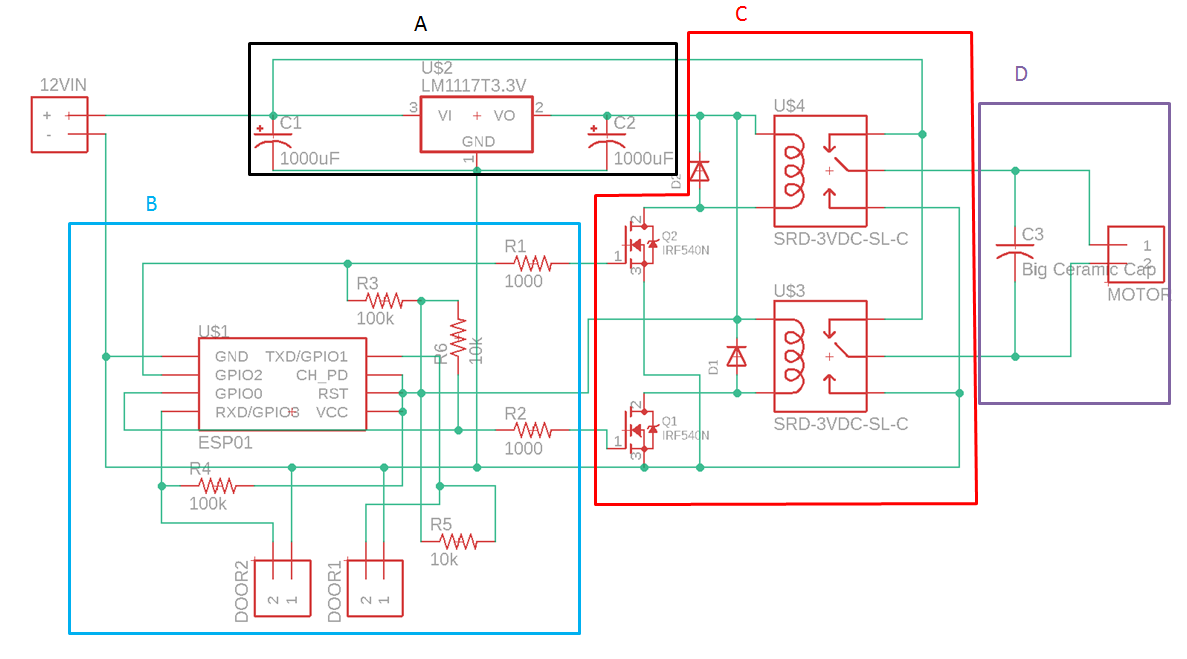 door board schematic sectioned.PNG