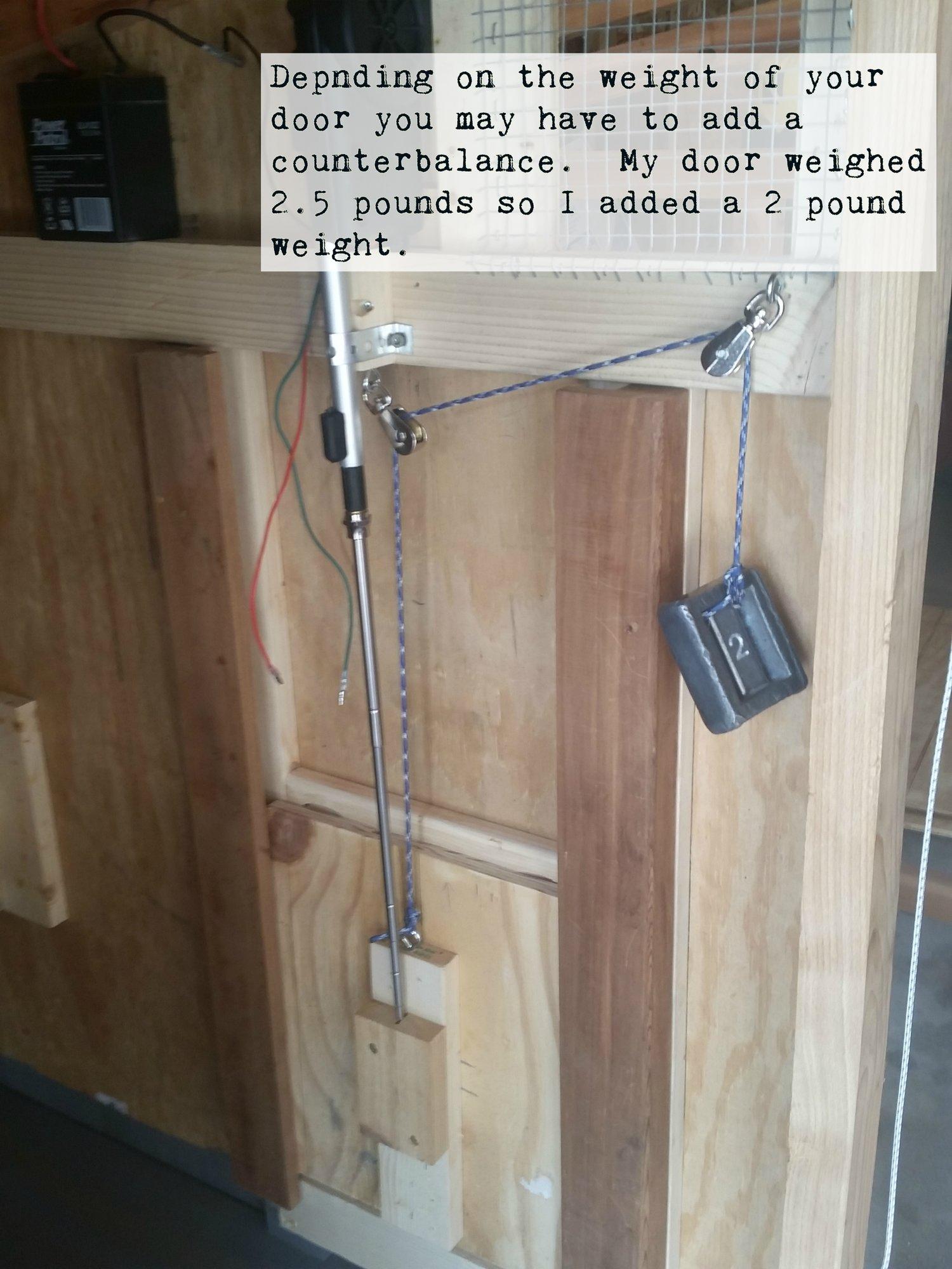 door weight.jpg