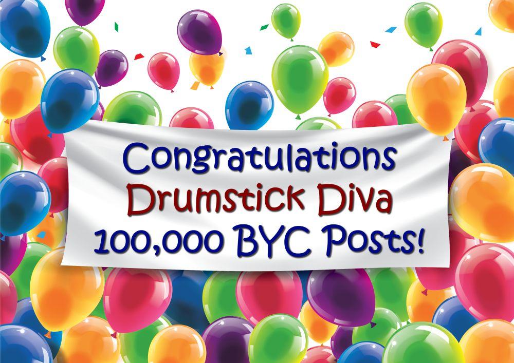 drumstick-diva-posts.jpg