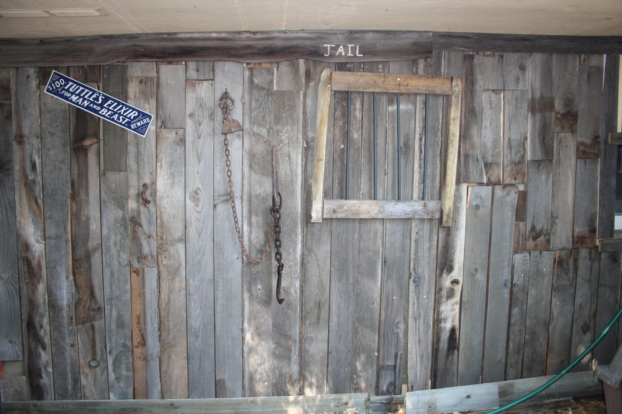 Dry Gulch Saloon Coop.jpg