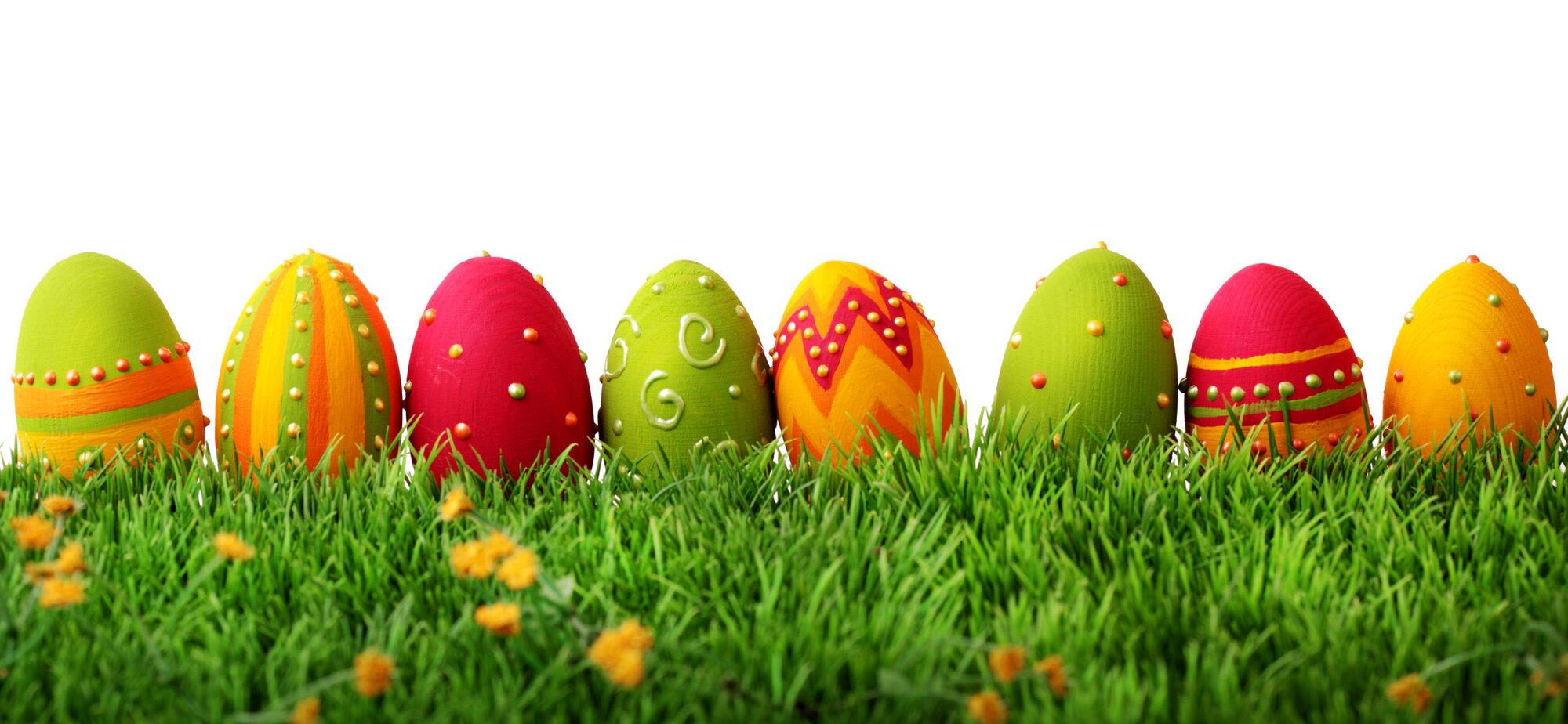 Easter_eggs-21.jpg