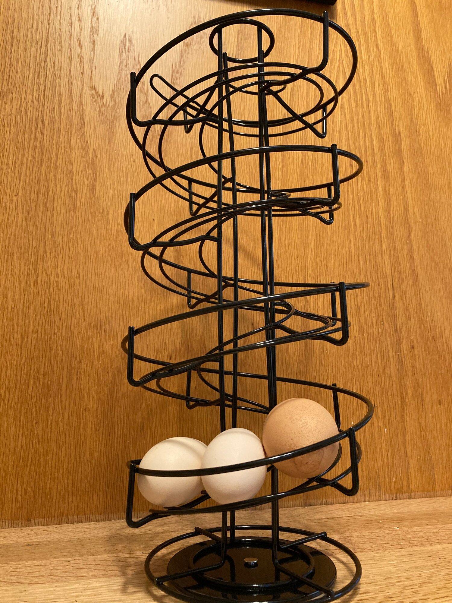 eggs 1-31-21.jpg