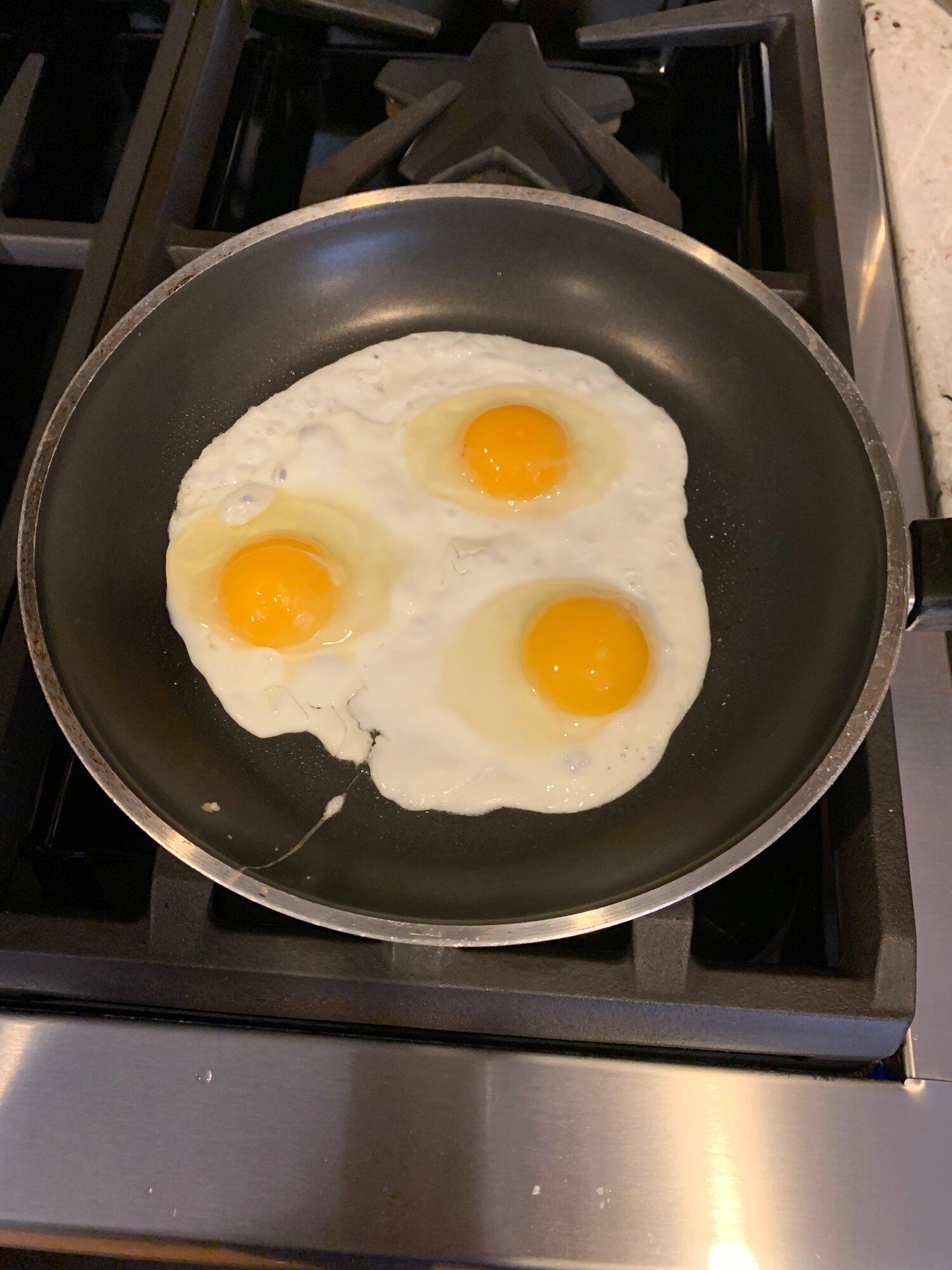 eggsCooking.jpeg