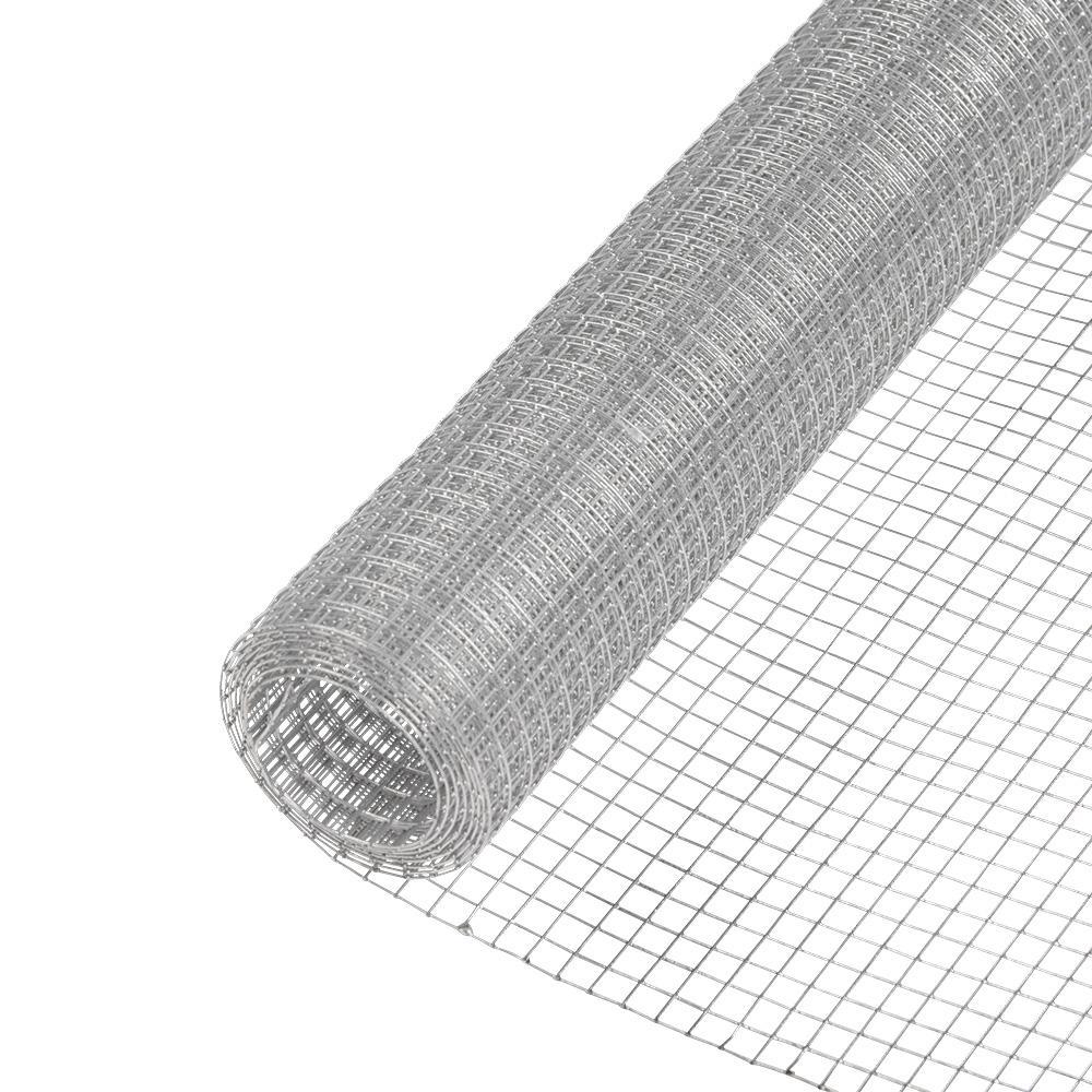 everbilt-hardware-cloth-fencing-308226eb-64_1000.jpg
