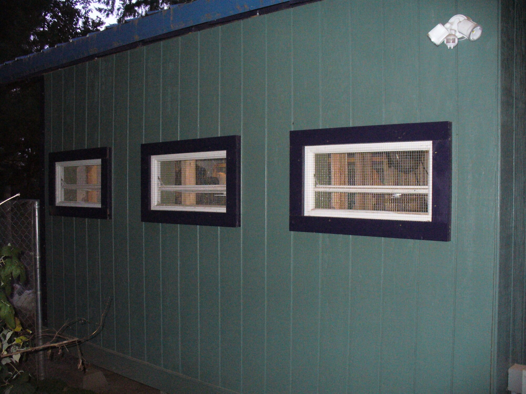 Exterior of windows.JPG