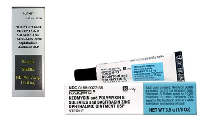 eye ointments.jpg