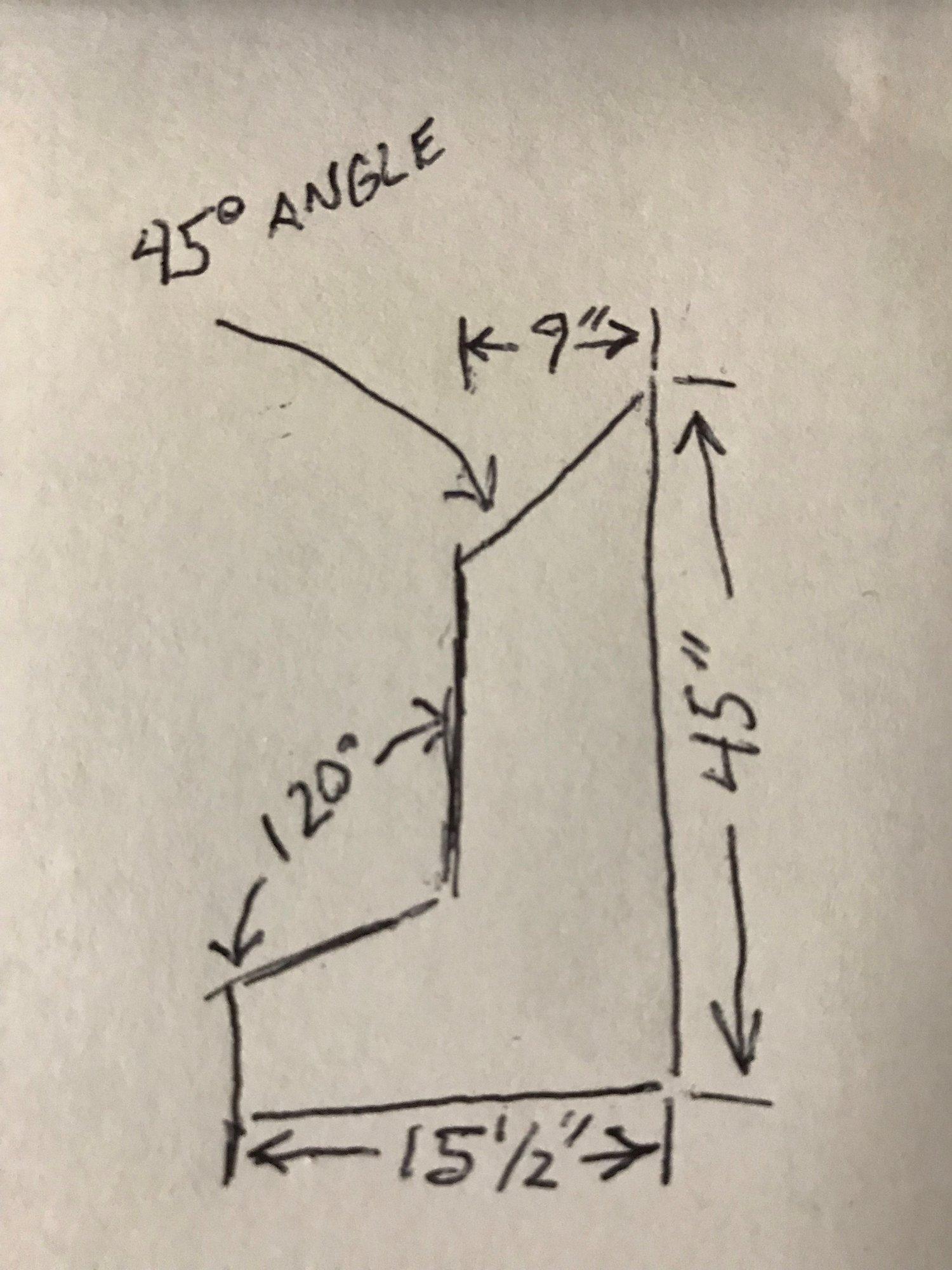 Feeder line drawing.jpg