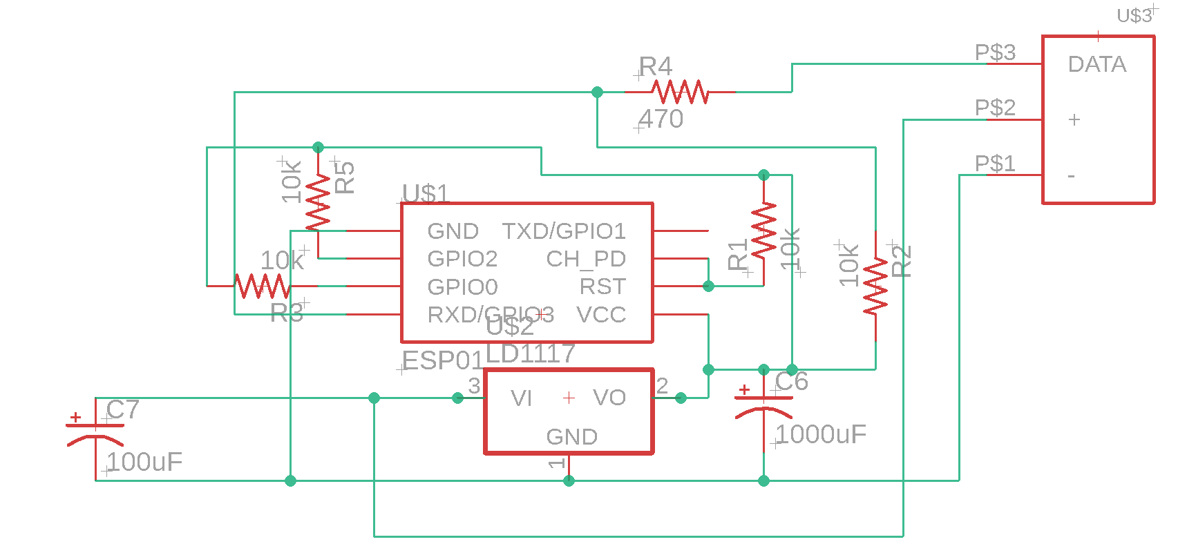 fence esp board schematic.PNG