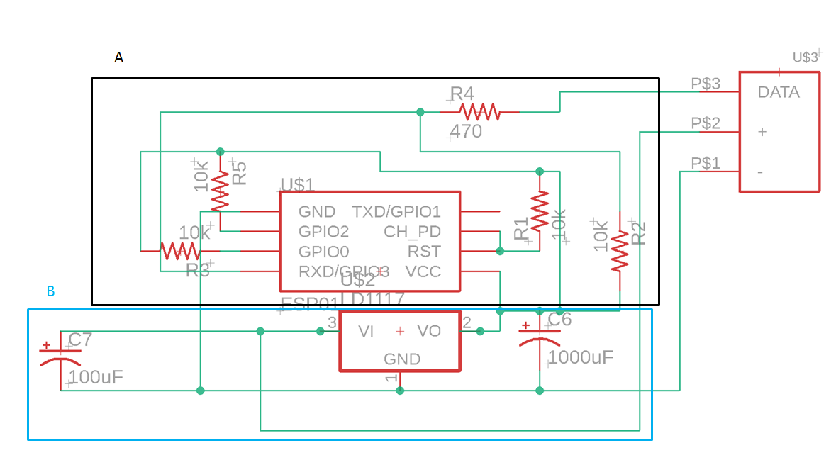 fence esp board schematic sectioned.PNG