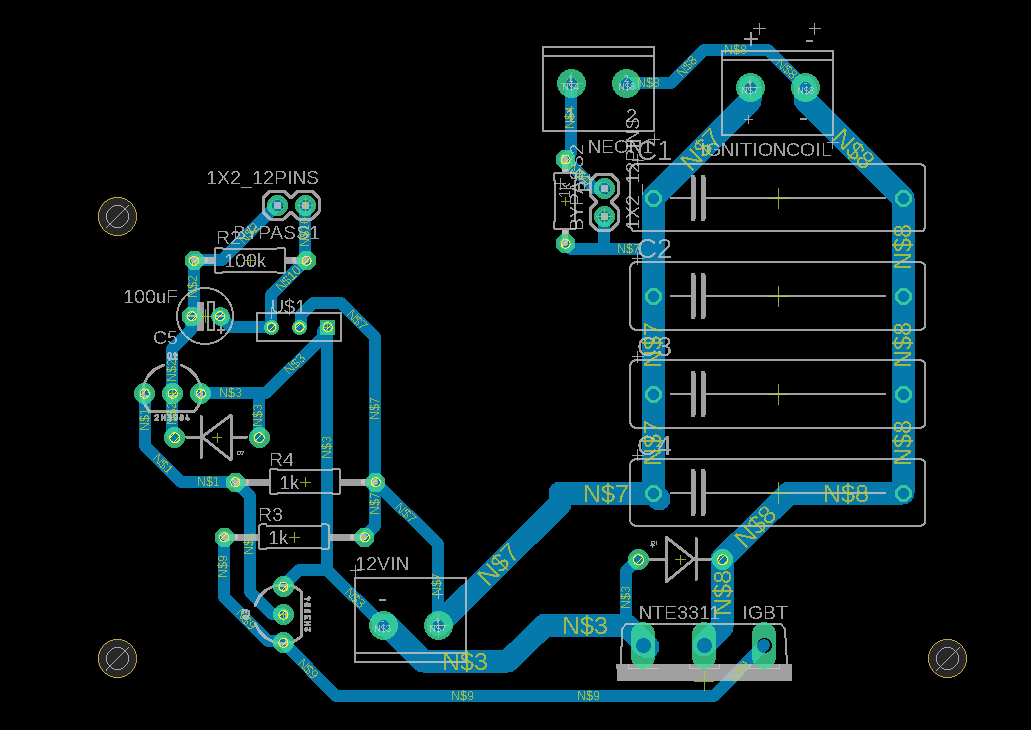 fence power board board.PNG