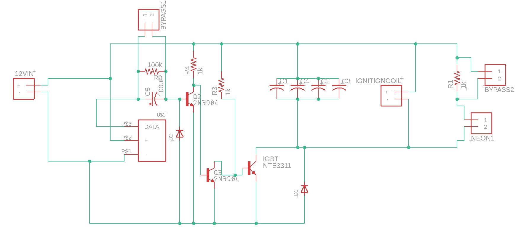 fence power board schematic.PNG