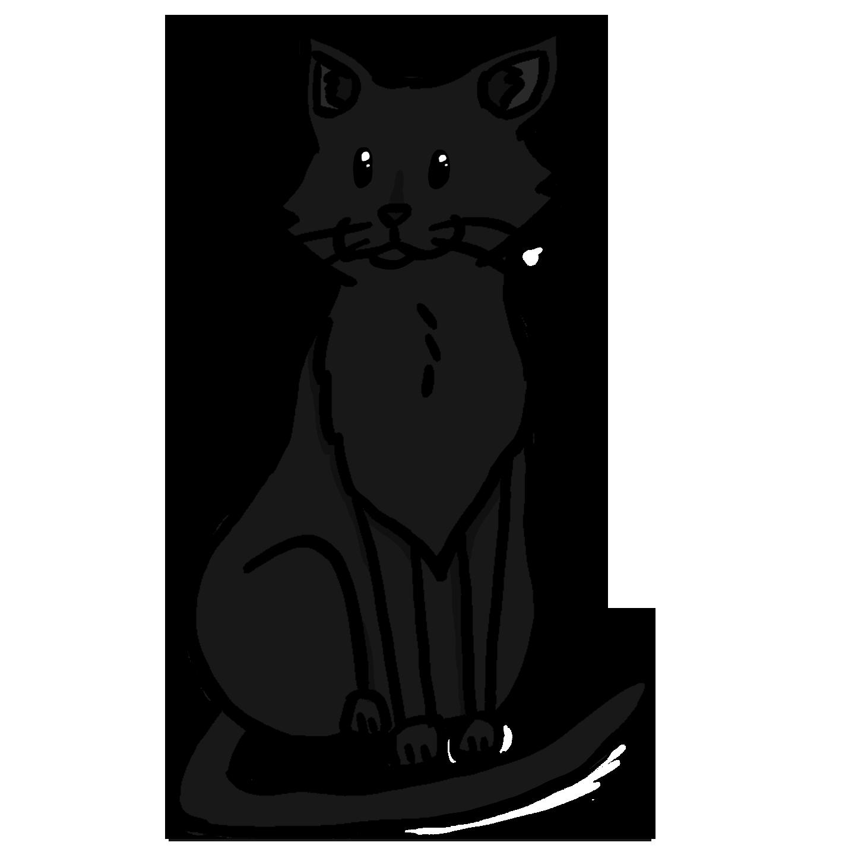 Finished  Black Cat.png