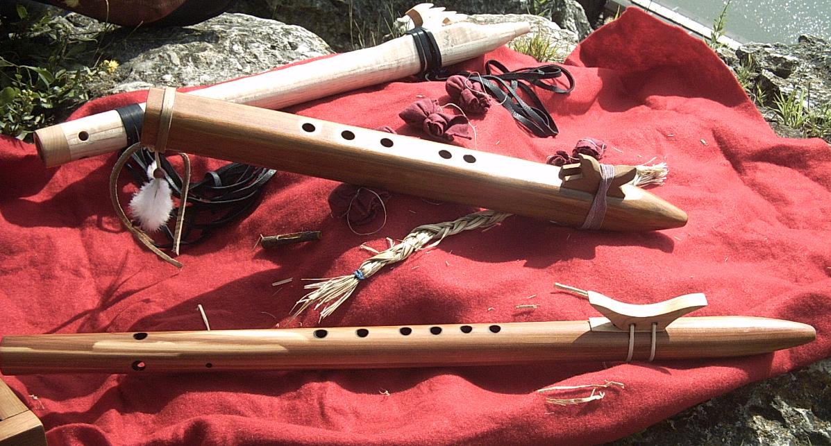 flutes.PNG