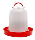 fountain chicken waterer.png