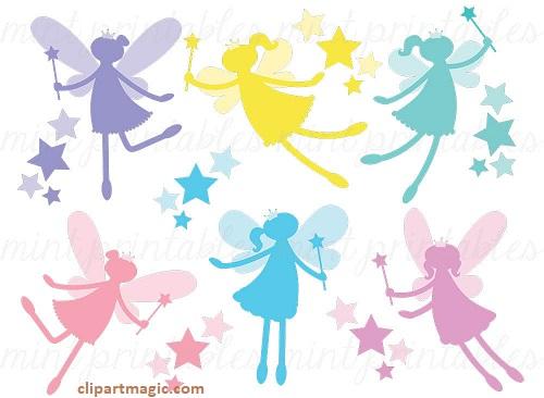 free-fairy-silhouette-clip-art-il.jpg