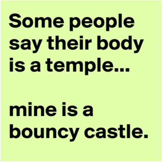 funny-bouncy-castle.jpg