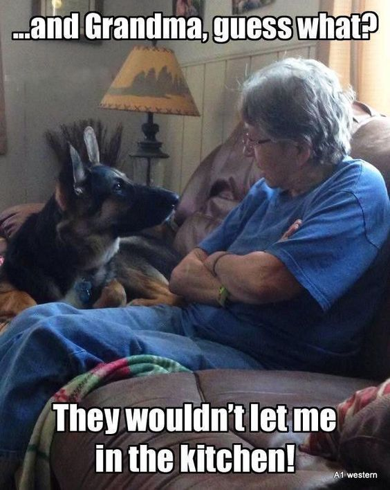 @funny-grandma.jpg