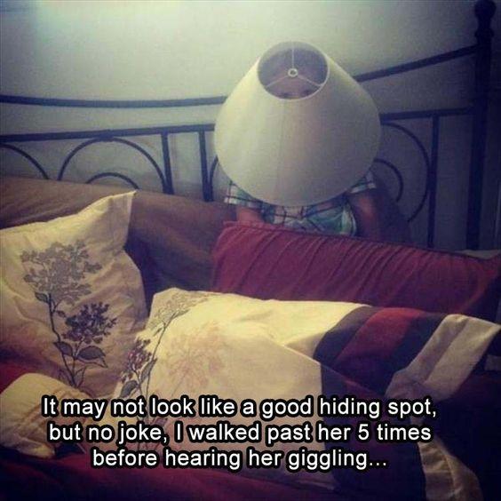 funny-lamp (1).jpg