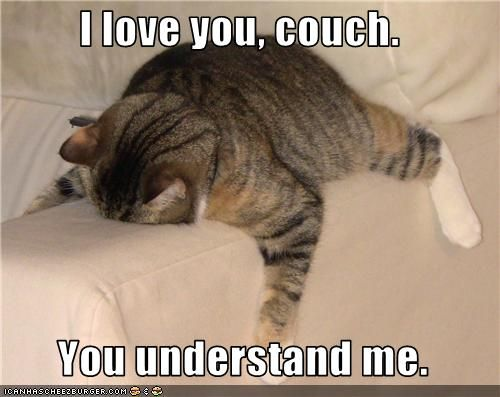 funny-love-you-couch.jpg
